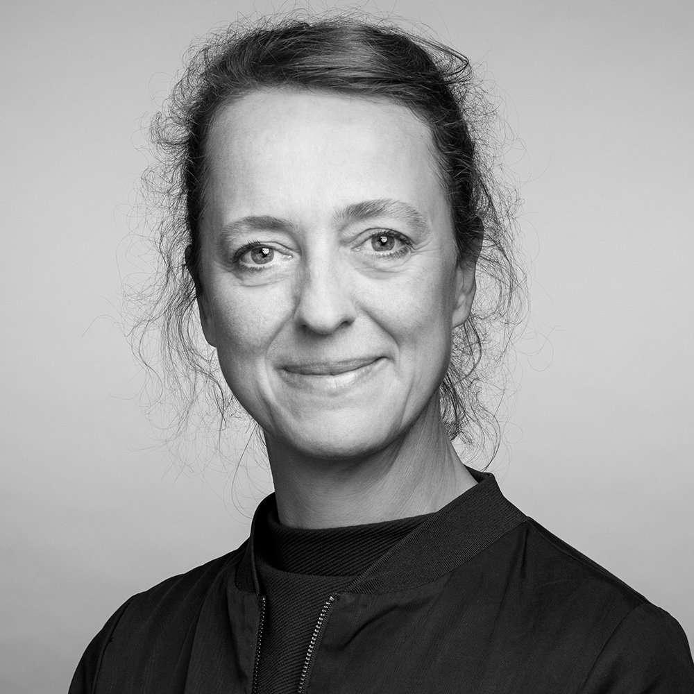 Cecile Brommer