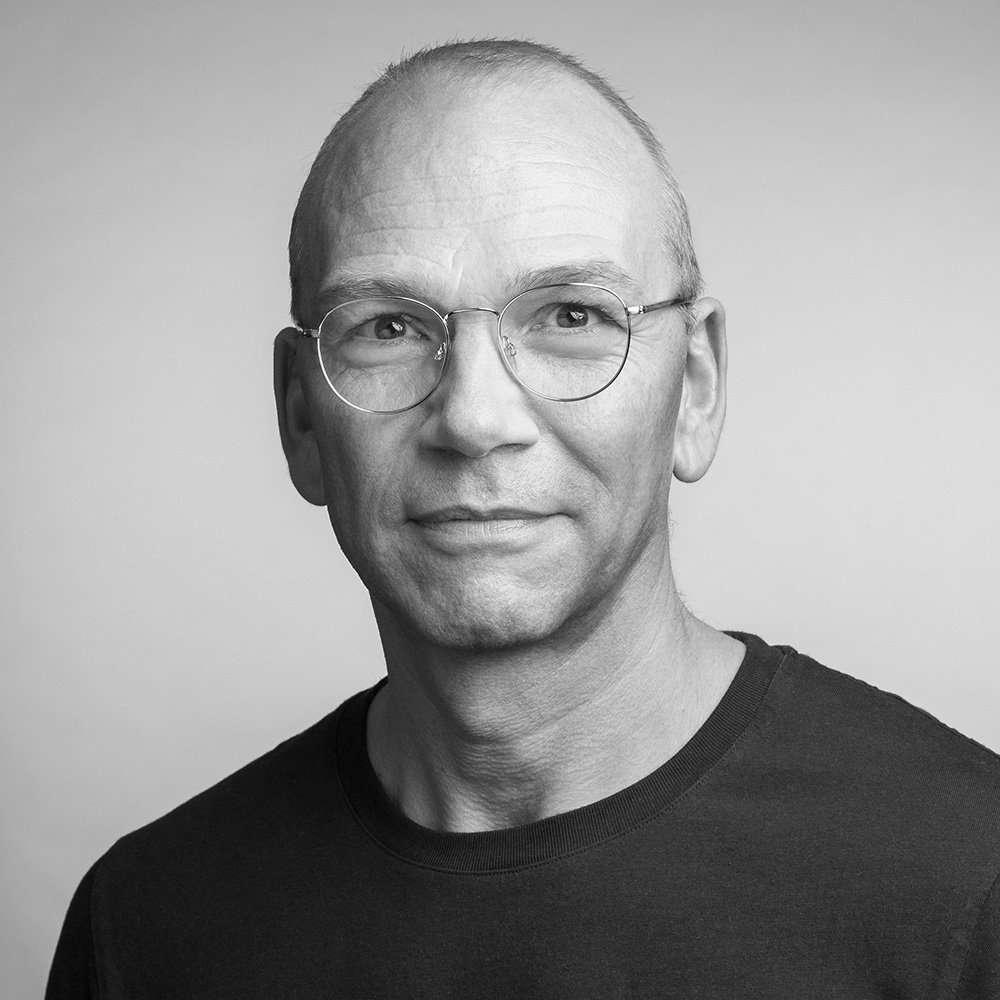 Daan Wijnands